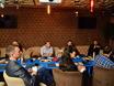 Пресс-завтрак ГАЖ в чайхане «Гранат» 144354