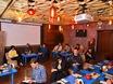 Пресс-завтрак ГАЖ в чайхане «Гранат» 144366
