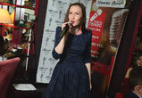 Елена Кислова - финалистка 5 тура конкурса «Голос 36on - 3 сезон» (ВИДЕО)