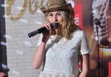 Мария Рудакова - финалистка 3 тура конкурса «Голос 36on - 3 сезон» (ВИДЕО)
