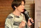 Светлана Разворотнева: «Я глубоко убеждена, тарифы на услуги ЖКХ можно снижать»