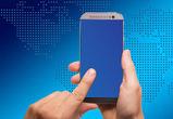 «Ростелеком» будет общаться с клиентами через Telegram