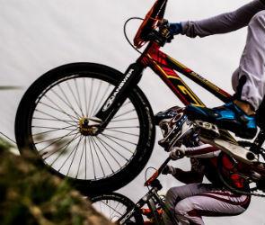 Используй последний шанс, чтобы выиграть велосипед от магазина «Sportiv»