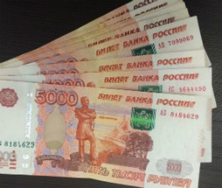 Часть россиян останется без пенсии