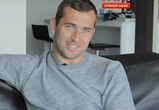 Кержаков винит воронежского футболиста в пропаже его миллионов