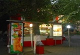 В Воронеже снесут еще 9 киосков фаст-фуда и 4 табачных ларька
