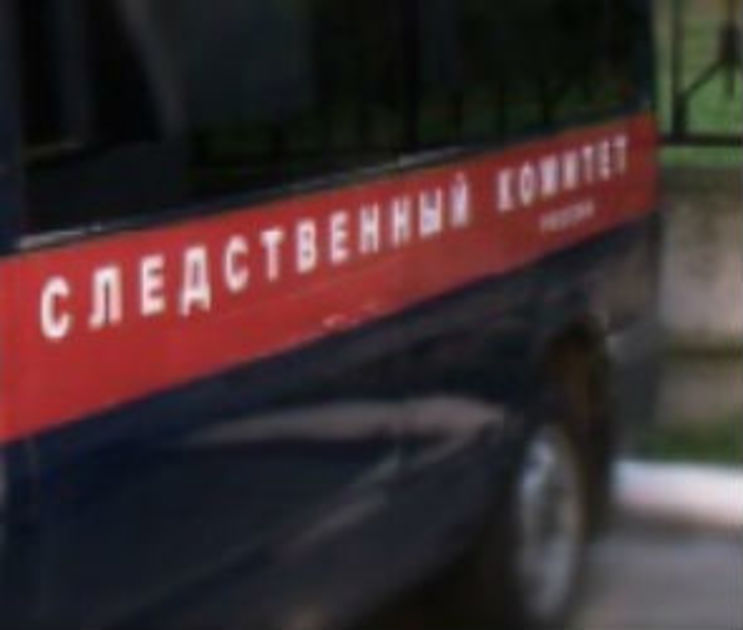 СК подтвердил информацию о двойном убийстве на переулке Здоровья в Воронеже