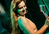 Ольга Чумаченко - финалистка 8 тура конкурса «Голос 36on - 3 сезон» (ВИДЕО)