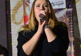 Софья Москалева - финалистка 7 тура конкурса «Голос 36on - 3 сезон» (ВИДЕО)