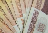 Малый и средний бизнес Воронежской области получил более 196 миллионов субсидий