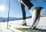 В Воронеже могут пройти лыжные гонки Первенства Центра России