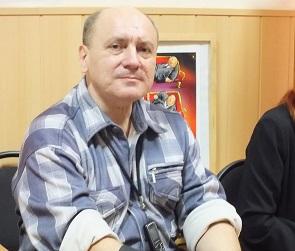 16 тысяч евро заплатит Россия воронежскому журналисту за пытки в полиции