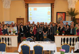 Воронежских предпринимателей приглашают принять участие в Бирже контактов