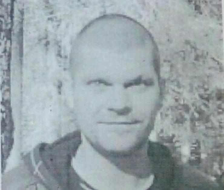 Обвиняемый рассказал, из-за чего убил семью на переулке Здоровья в Воронеже