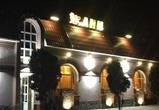 В Воронеже снесли армянское кафе «Ани»