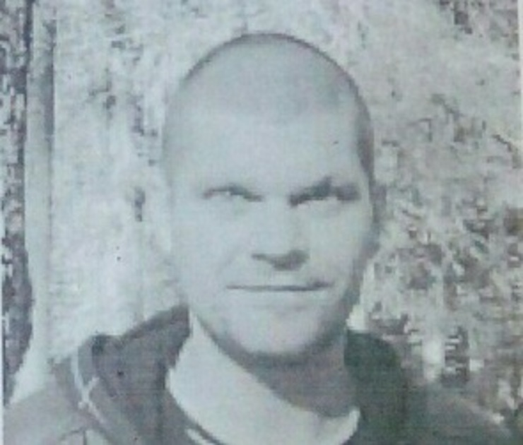 Обвиняемого в двойном убийстве на переулке Здоровья поместили в СИЗО