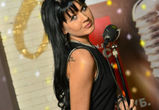 Евгения Кудаева - финалистка 7 тура конкурса «Голос 36on - 3 сезон» (ВИДЕО)