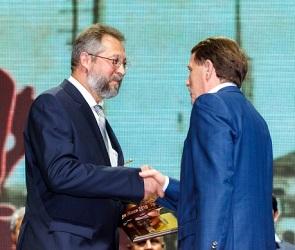 Объявлен победитель Премии имени Вильгельма Столля — 2016