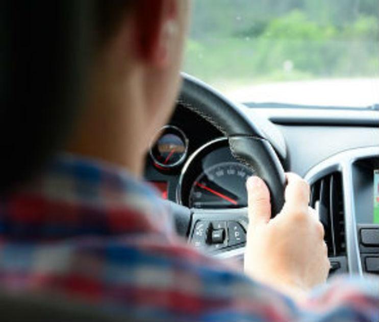 За три нарушения ПДД водителей собираются лишать прав на 1 год