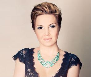 Лауреат «Голос 36on - 3 сезон» Анна Митина: «Все песни я пропускаю через себя»