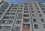 В Воронеже 6-летний мальчик выпал с балкона 7 этажа