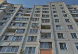 Мальчик, выпавший с 7 этажа, переведен из реанимации