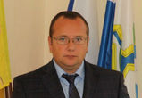 В Грибановском районе назначили временного главу