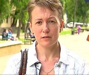 Мама пропавшей 18-летней студентки из Воронежа записала видеообращение