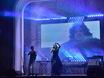 Гранд-финал «Голос 36on 3 сезон» 145007