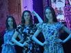 Гранд-финал «Голос 36on 3 сезон» 145037