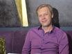 Гранд-финал «Голос 36on 3 сезон» 145124