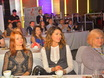 Гранд-финал «Голос 36on 3 сезон» 145136