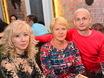 Гранд-финал «Голос 36on 3 сезон» 145172