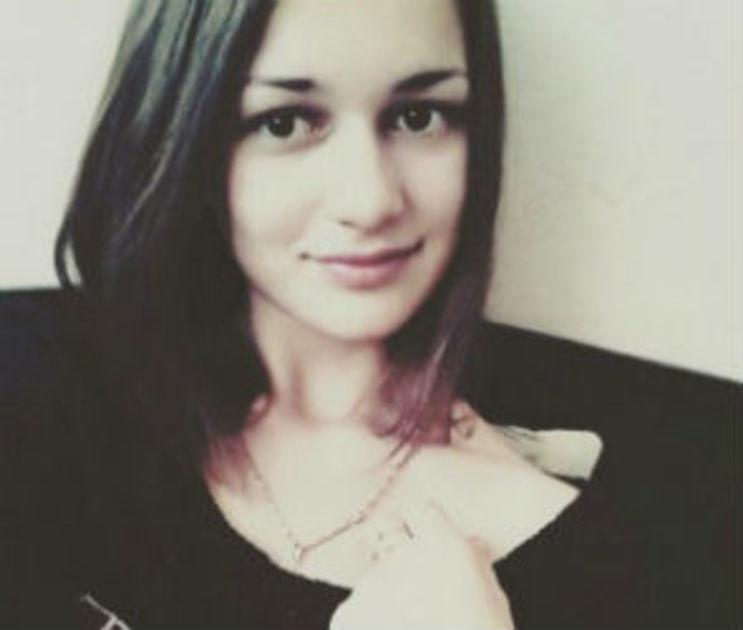 Волонтеры просят автомобилистов помочь в поисках пропавшей студентки из Воронежа