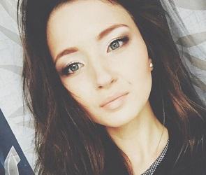 В ДТП погибла студентка ВГУ, участвовавшая в «Красе Липецкой области – 2016»