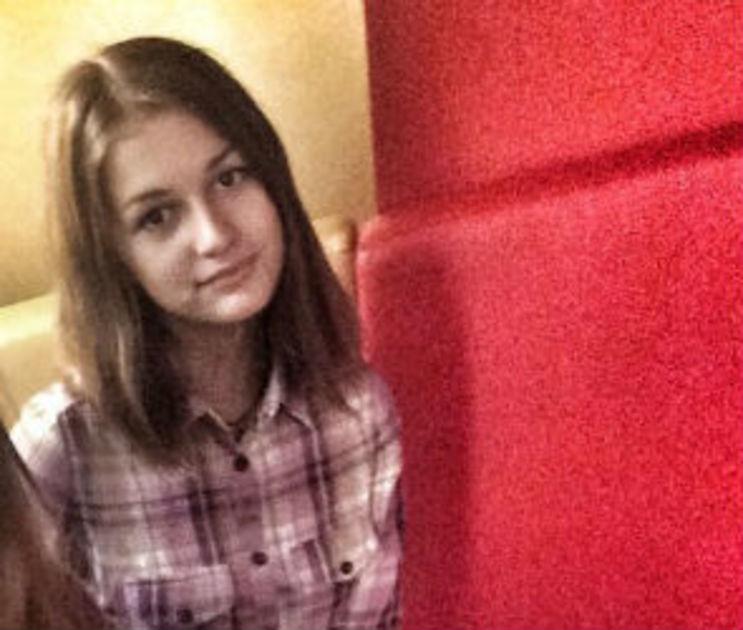 Пропавшую студентку из Воронежа нашли мертвой в парке «Динамо»