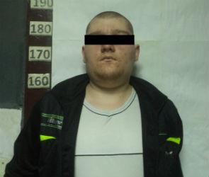 В Воронеже грабитель из мести напал на салон микрозаймов