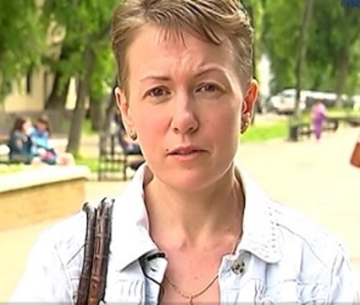 Мама Кати Череповецкой подтвердила, что убитая на «Динамо» девушка – ее дочь