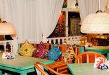 Из-под управления компании «Restorator Projects» вышли несколько ресторанов