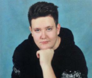 В Воронеже ищут 15-летнего подростка