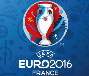 ЕВРО-2016: полное расписание всех матчей