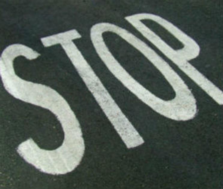 На улице 25 Октября 10 дней будет запрещена парковка