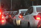 На трассе «Курск-Воронеж» возможны пробки из-за ремонта дороги