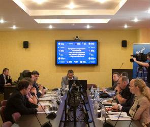 В Воронеже обсудили перспективы постгеномной медицины