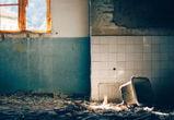 В Воронеже в частном доме нашли мумифицированный труп мужчины