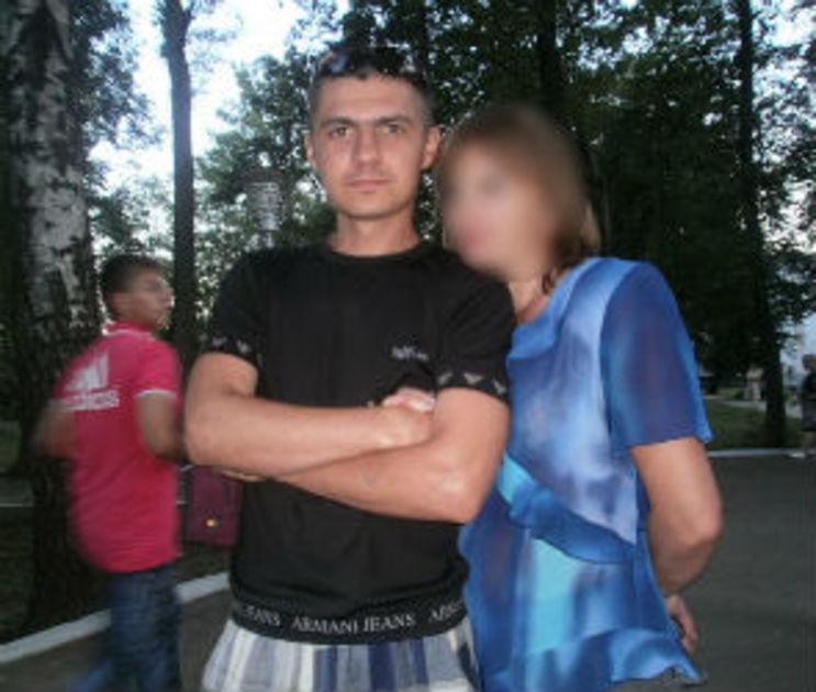 Пропавшего мужчину с татуировкой змеи нашли под Воронежем