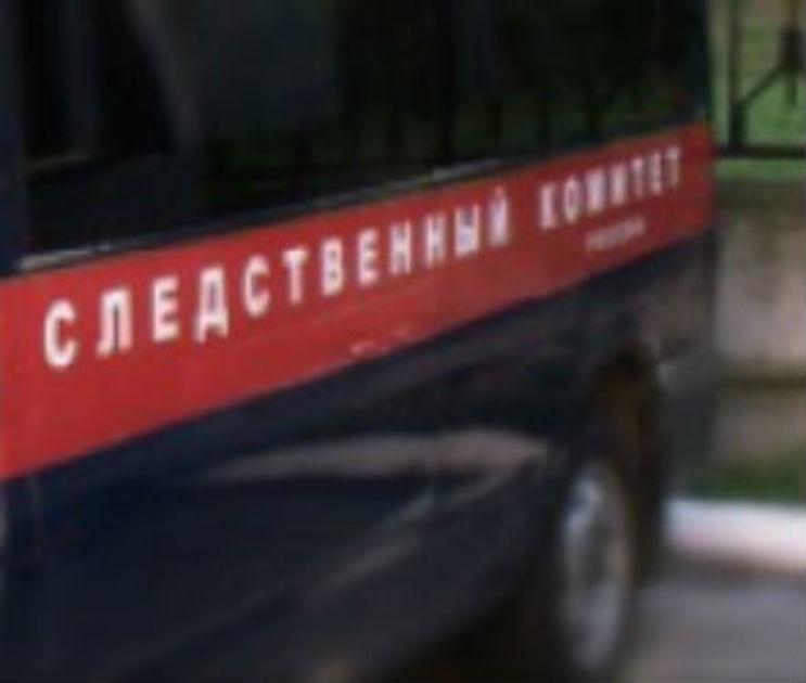 Подозреваемого в убийстве частного детектива Виктора Кусова поместили в СИЗО