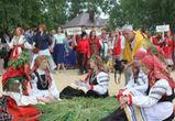 Воронежцев приглашают на Троицкие гуляния в Новую Усмань