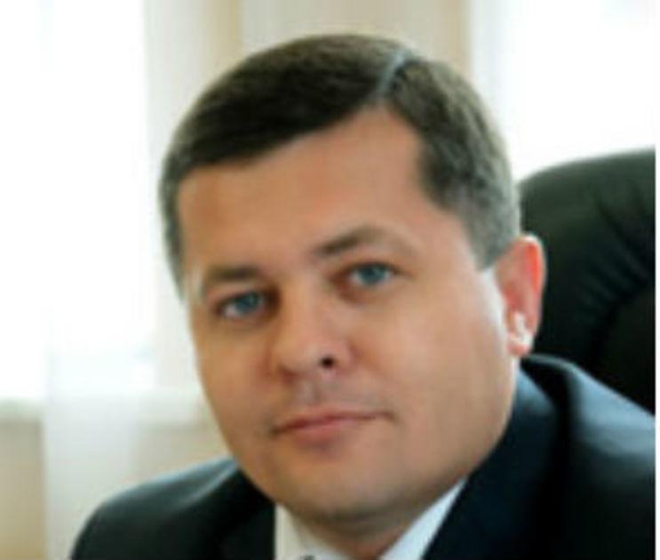 «Почта России»: Юрий Бесхмельницын отстранен от должности руководителя на время