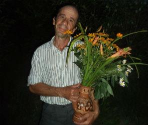 В Воронежской области ищут мужчину с татуировкой «1967»